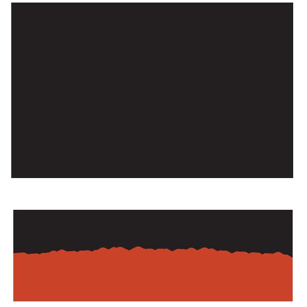 118_logo