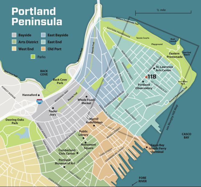 118_peninsula-map