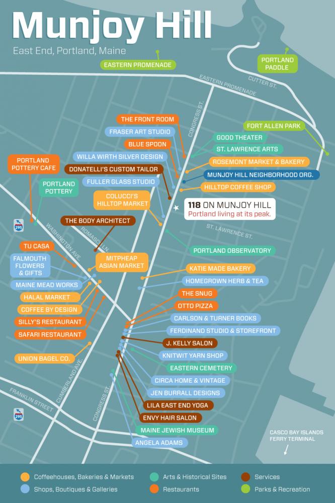 118_retailmap