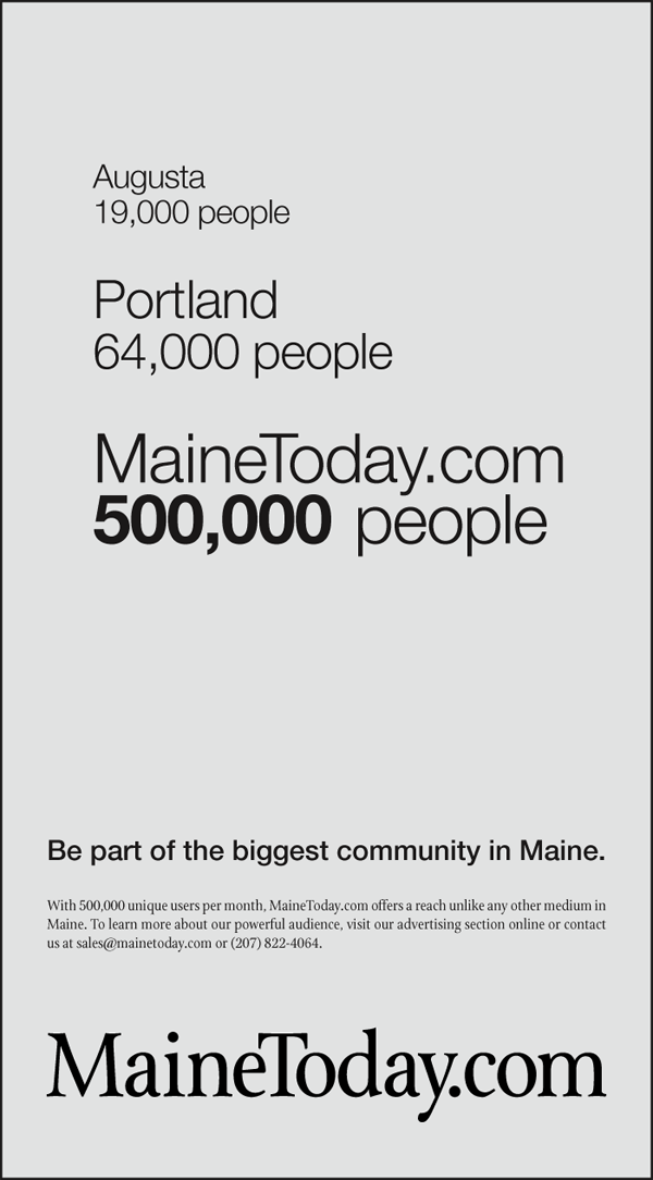 500000biggestcommunity