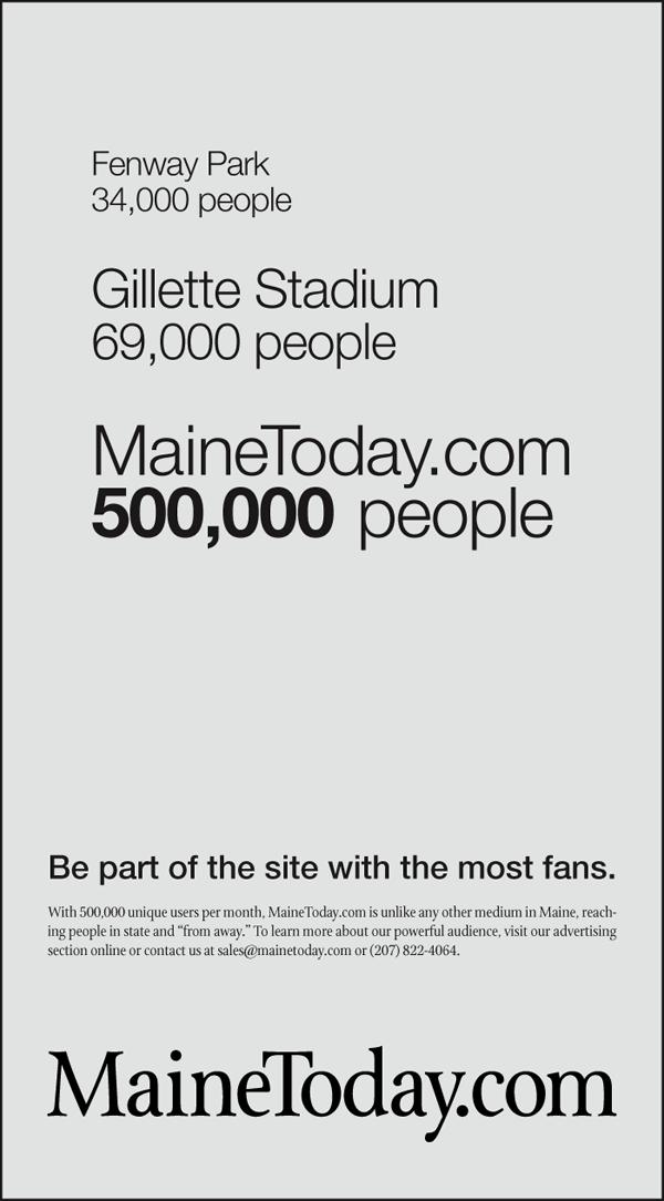 500000mostfans
