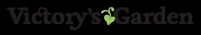 Victorys_Garden_logo