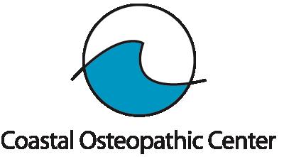 coastalosteo-logo