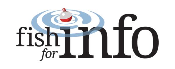 fishforinfo-logo