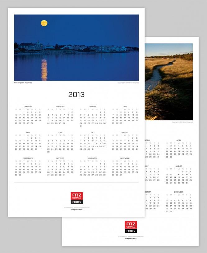 fp-calendars