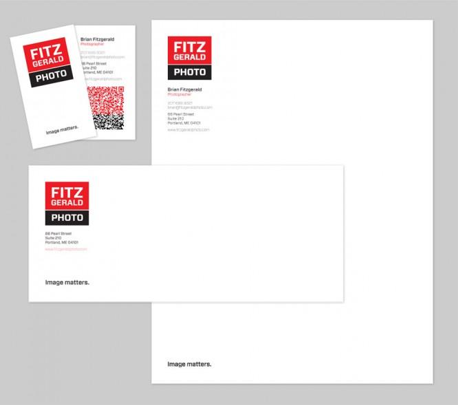 fp-letterhead