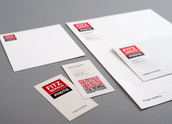 fp-letterhead2