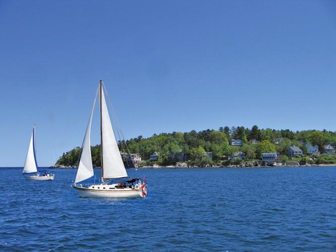 ghm-sailboats