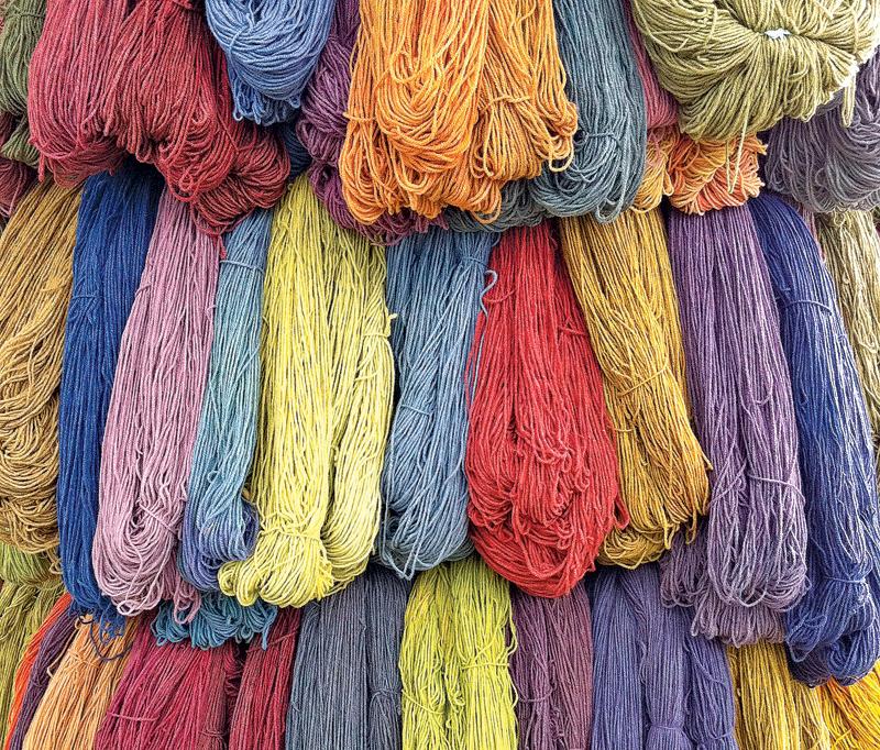 ghm-yarn