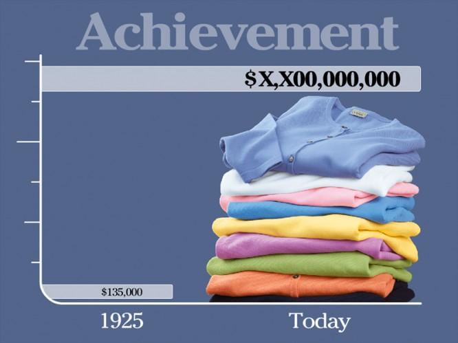 llb-achievement2