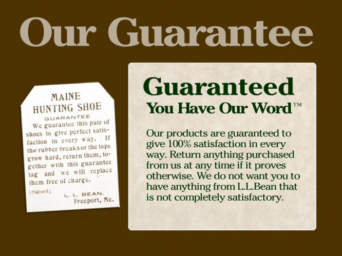 llb-guarantee7