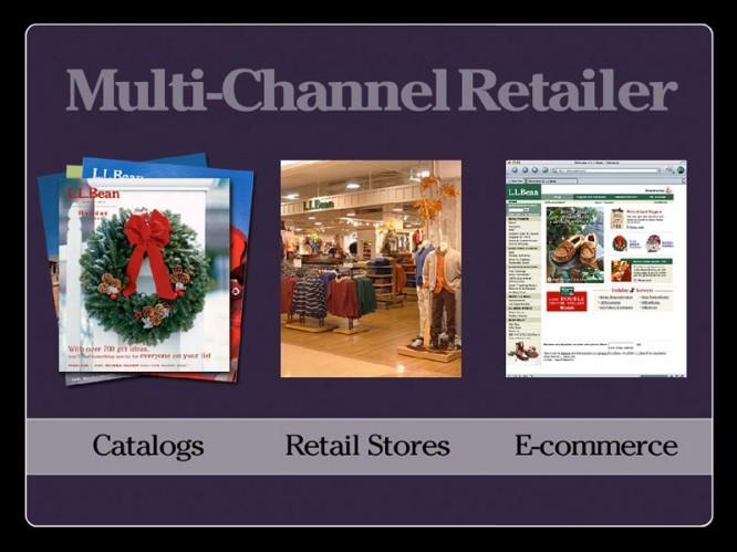 llb-retailer4