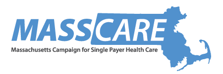 masscare-logo