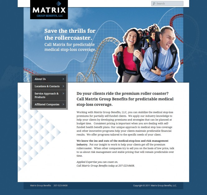 matrix_home