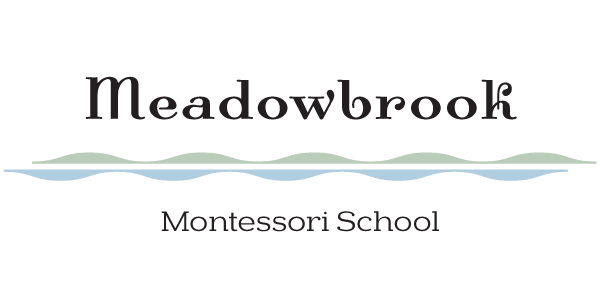 meadowbrook-logo