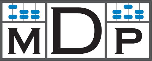 mikedubois-logo