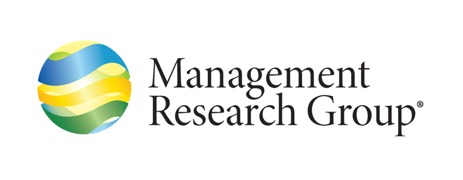 management research A guide to resources available for research in management see also the business , economics, public administration, & information management research guides.