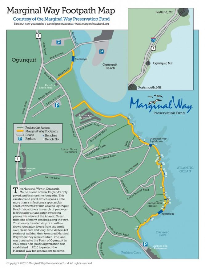 mwpf-map