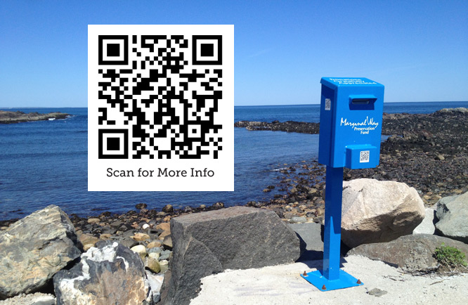 mwpf-qrcodes