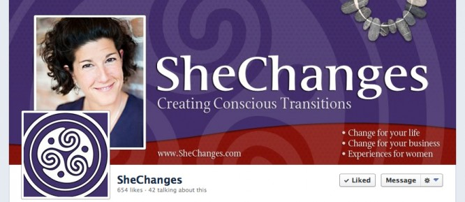 shechanges-facebook