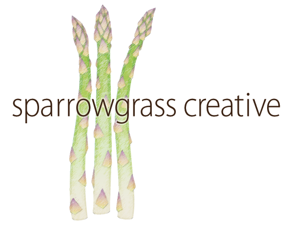 sparrowgrass-logo