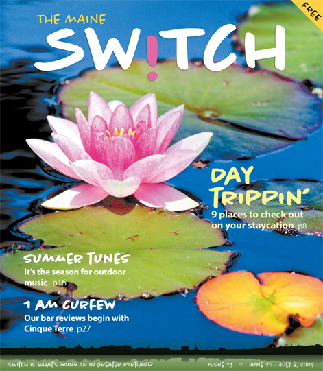 switchissue13cover