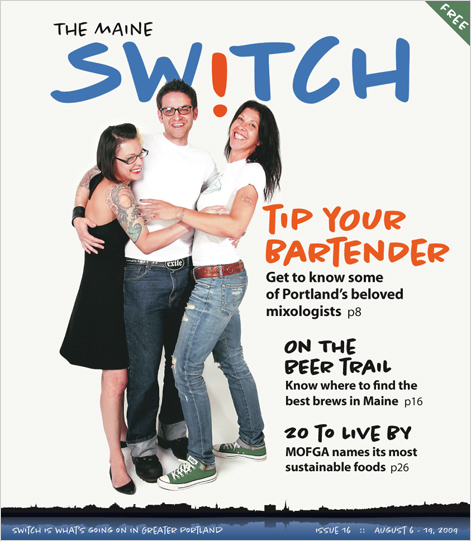 switchissue16cover2