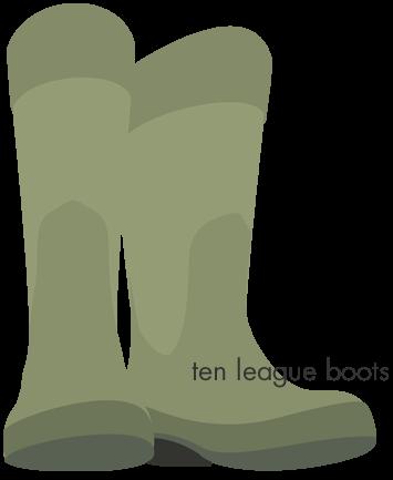 tenleagueboots-logo
