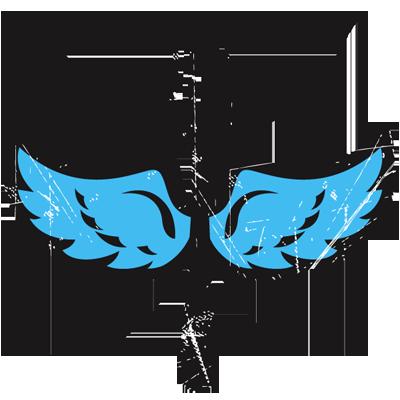 twEATmaine_logo
